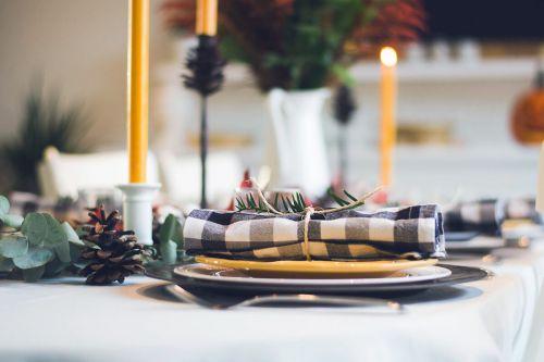 matlagningskurs singlar stockholm